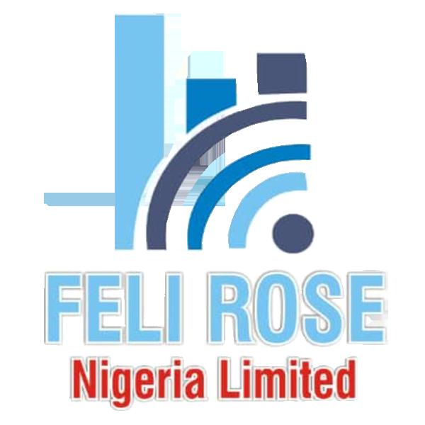 Felirose Nigeria
